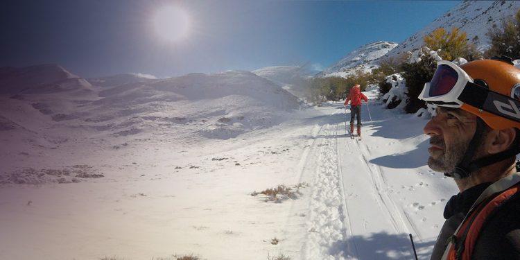 ski-exo