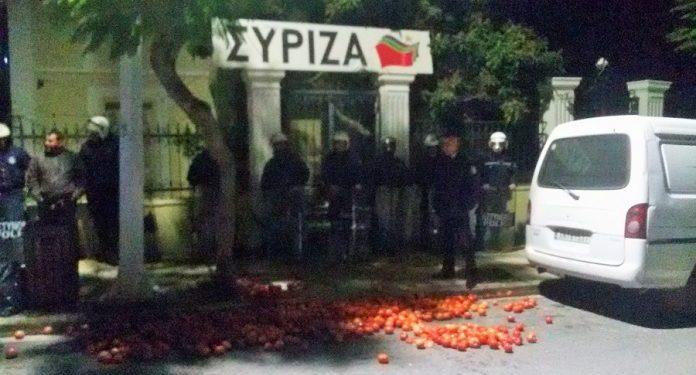 tomates-agrotes