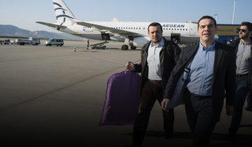 tsipras-aeroplano-exo