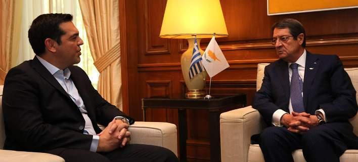 tsipras-anastasiadh