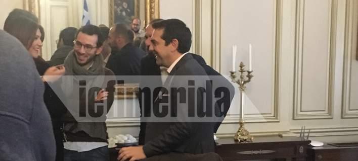 tsipras-dhmosiografoi