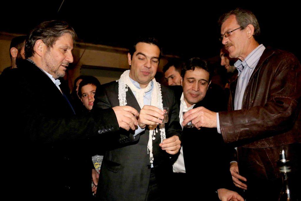 tsipras-gergerh-1-1