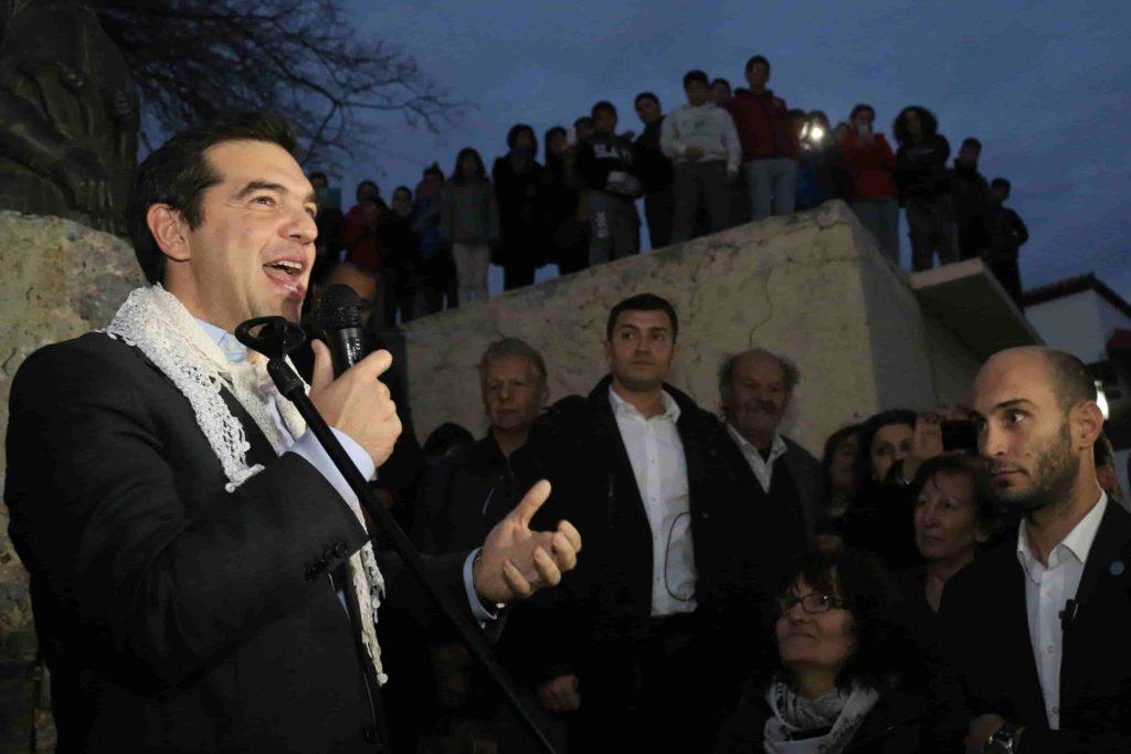 tsipras-gergerh-2-1