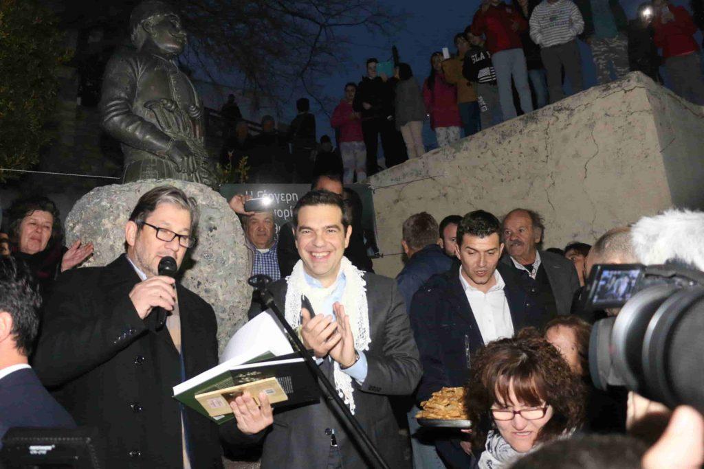 tsipras-gergerh-4-1