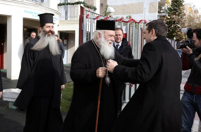 tsipras-ieronymos1