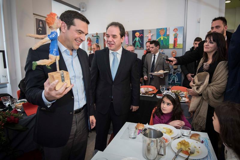 tsipras-ieronymos2