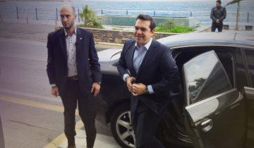tsipras-lasithi-afiksh