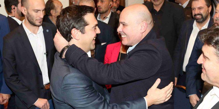 tsipras-mixelogiannakhs-1