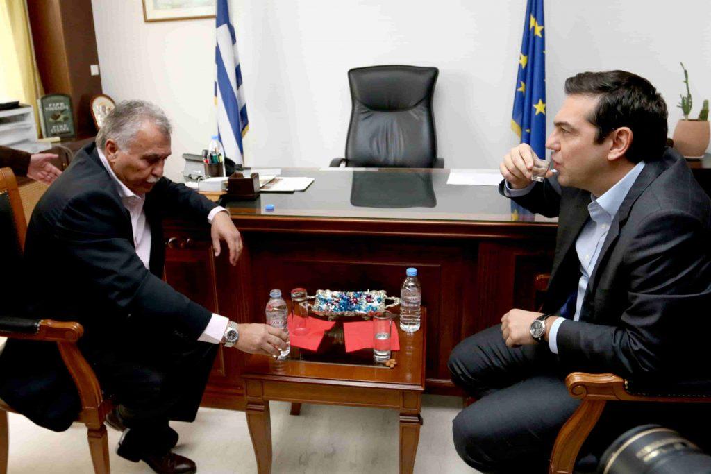 tsipras-moires-6-1