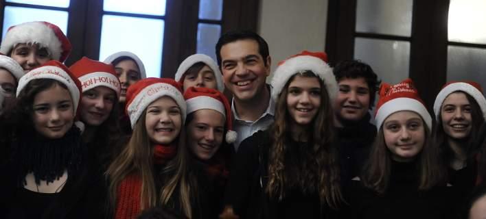 tsipras-moysiko