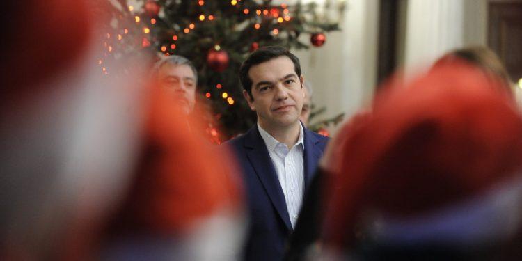 tsipras-moysiko1