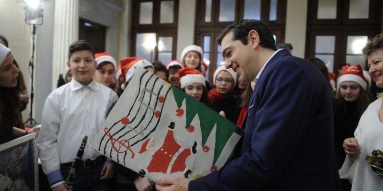 tsipras-moysiko3