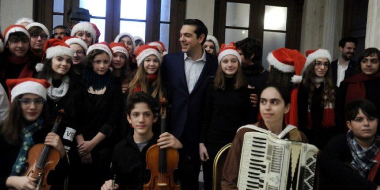 tsipras-moysiko6
