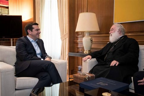 tsipras-patriarxhs-aleksandreias