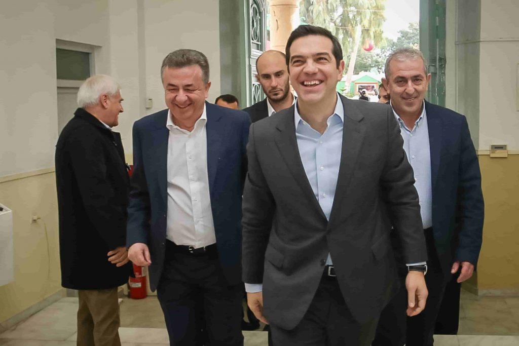tsipras-perifereia-1-1