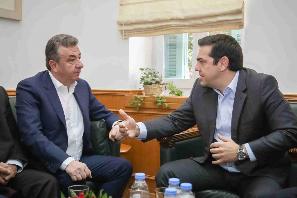 tsipras-perifereia-3-1