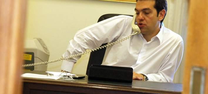 tsipras-thlefvno