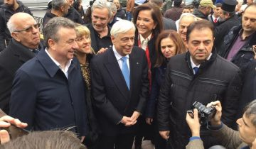 arnaoutakhs-pavlopoulos-4