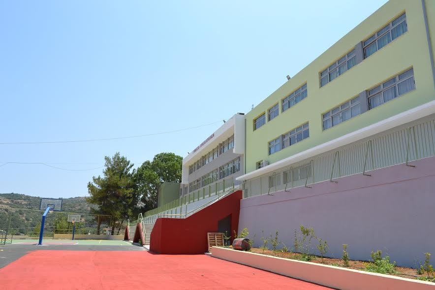 arxanes-vioklimatiko-gymnasio-5