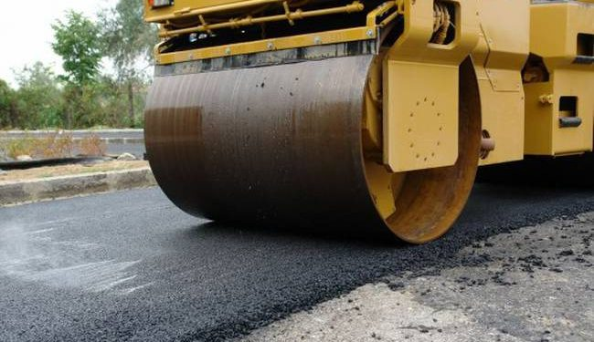 asfaltostrosh