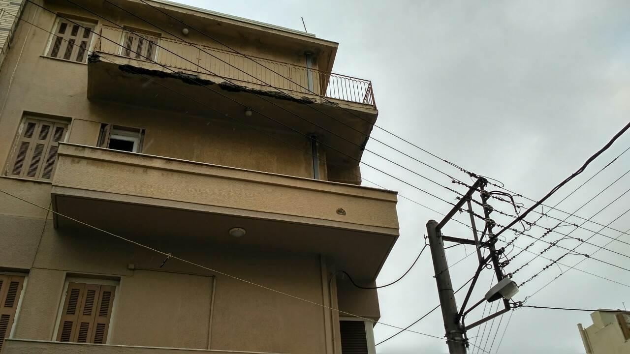 balkoni1