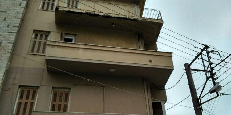 balkoni4