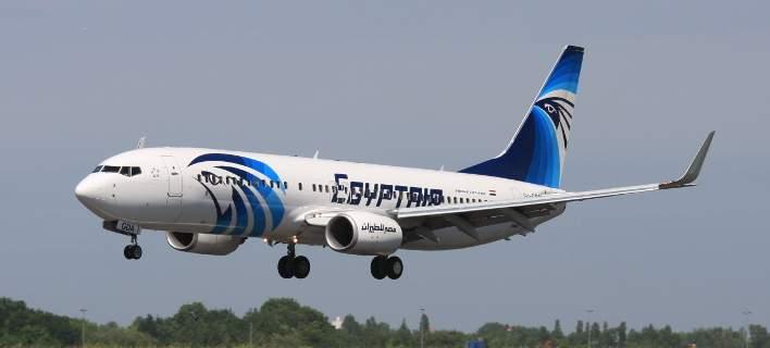 egyptair-airplane-708_2