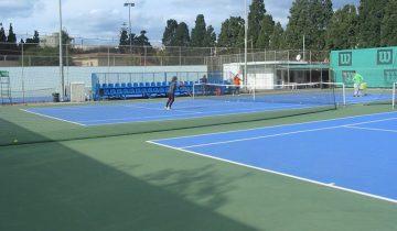 ghpedo-tenis