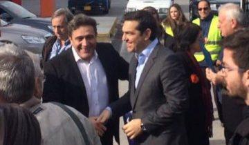 hgoumenidhs-tsipras