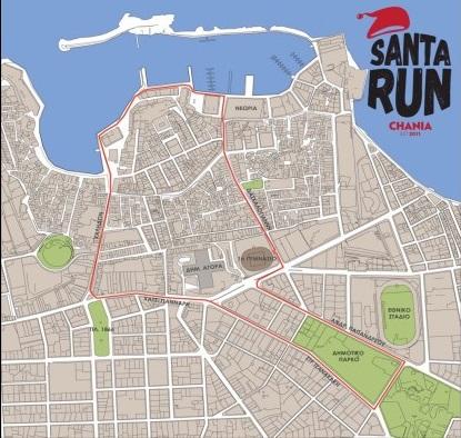 santa-run-2