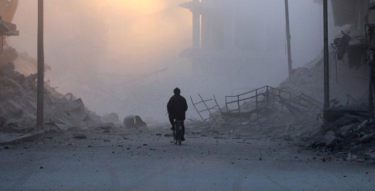 syria-polh-almpamp