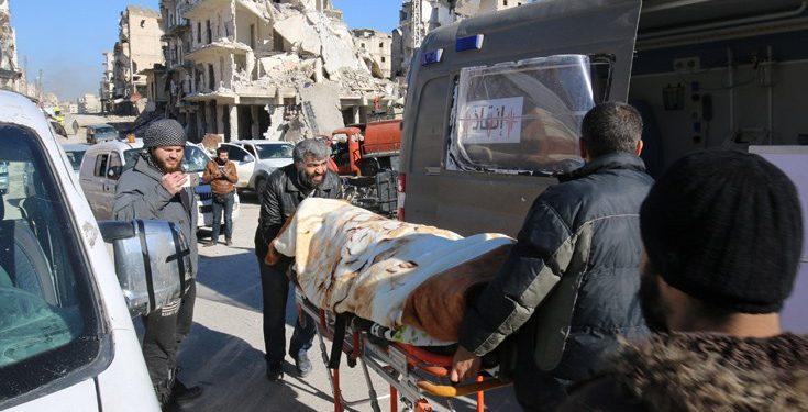 syria-sugkrouseis