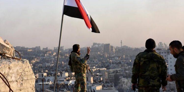 syria-xalepi
