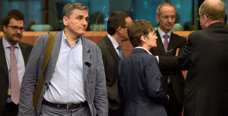 tsakalotos-eurogroup