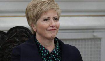 tsarouxa