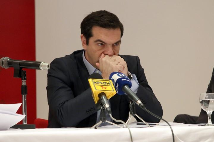 tsipras-5