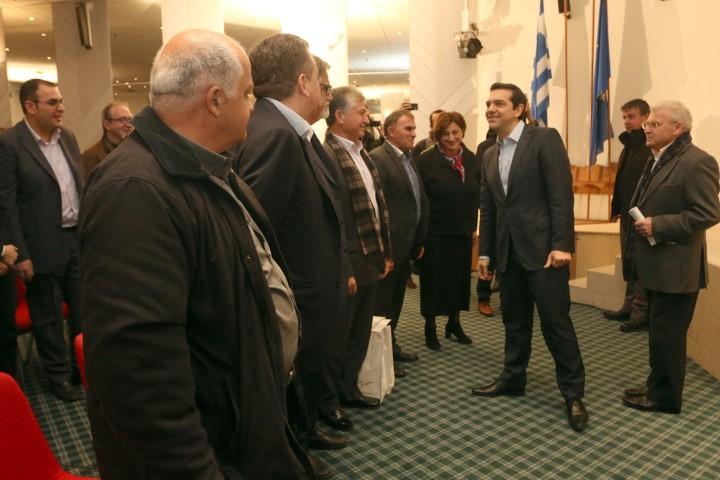 tsipras-6