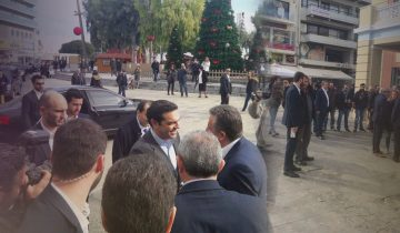 tsipras-arnaoutakhs