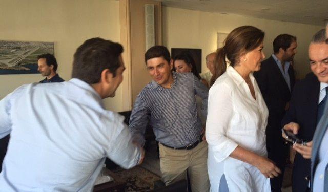 tsipras-avgenakhs