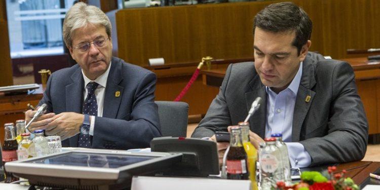 tsipras-esm