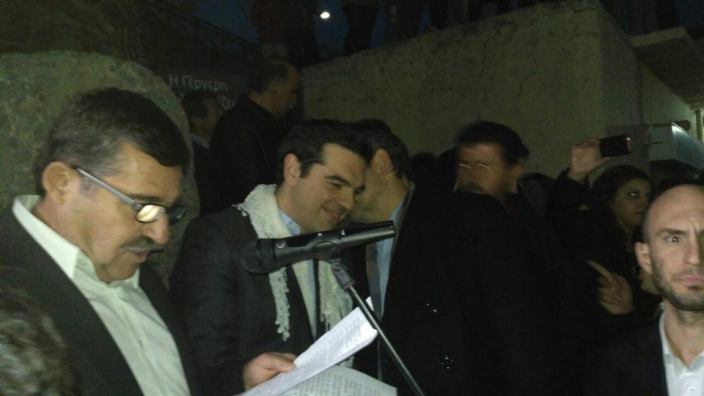 tsipras-gergerh-ypodoxh-2