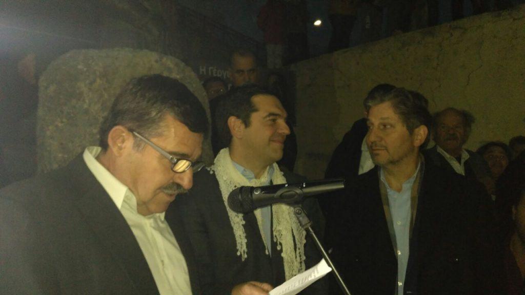 tsipras-gergerh-ypodoxh-3