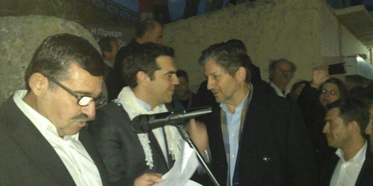tsipras-gergerh-ypodoxh