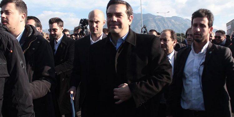 tsipras-kalamata