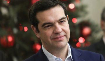 tsipras-kalanta