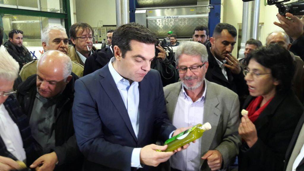 tsipras-kritsa-ksenaghsh