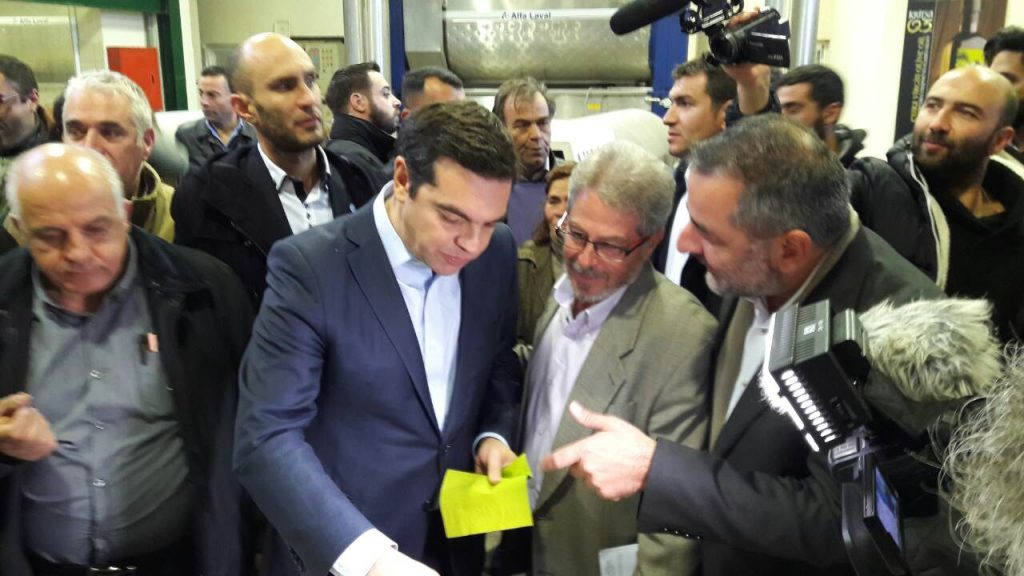 tsipras-kritsa-ksenaghsh-3