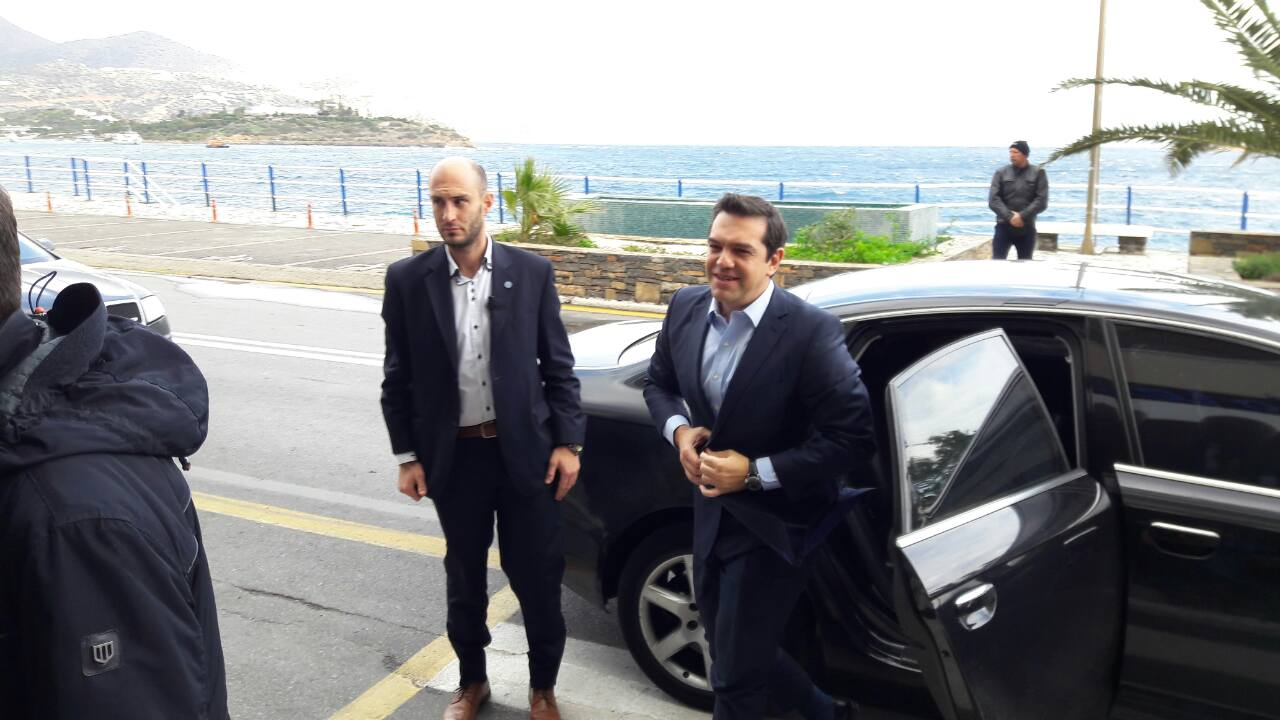 tsipras-lasithi