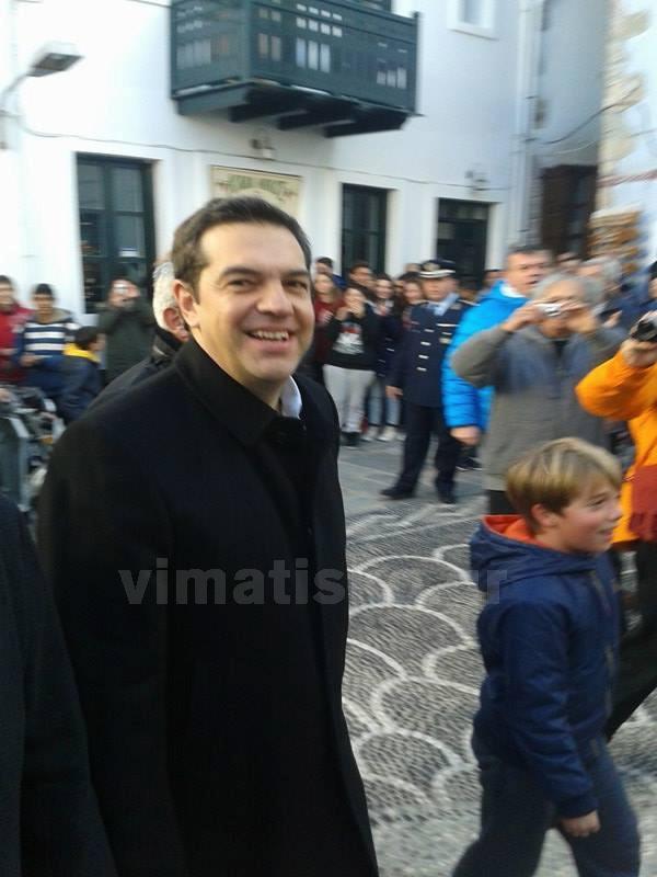 tsipras-nisyros-2
