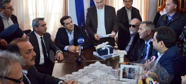 tsipras-nisyros-4
